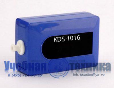 барометр, датчик, датчик KDS