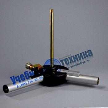 спектрометр, спектроскоп, свет, оптика