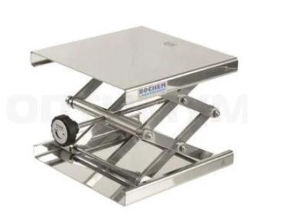 столик, подъемный, 200х200