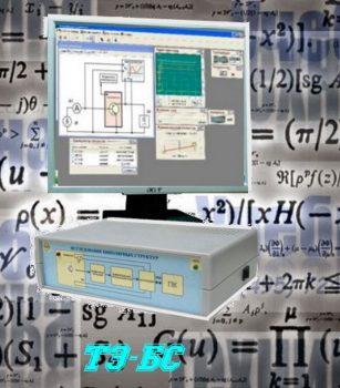 материаловедение, физика, ТЭ-БС, высшая школа, институт, университет, ИССЛЕДОВАНИЯ, БИПОЛЯРНЫХ, СТРУКТУР