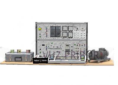 Микроконтроллер - Электроинженерия