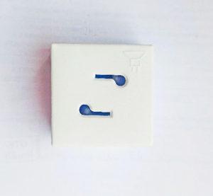 Дизайн продукта - Шрифт
