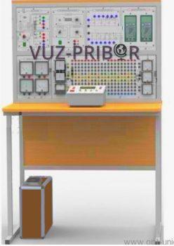 ТЭЦиОЭ-СРМ, основы электроники, теория электрических цепей